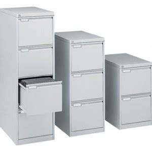 meuble classeur de bureau classeur 3 tiroirs h s