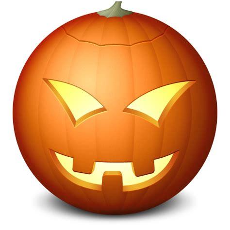 pumpkin icon pumpkin icon iconset arrioch