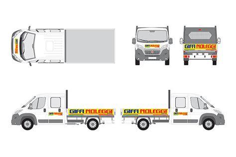 furgone doppia cabina furgone 7 posti doppia cabina e cassone