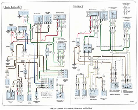 13 wiring diagram honda astrea grand setitik noda