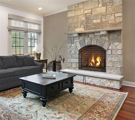 gas fireplace how to alpha 36s direct vent gas fireplace gas fireplaces