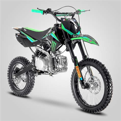 125 motocross bike 100 125 motocross bike china 125cc motocross bike
