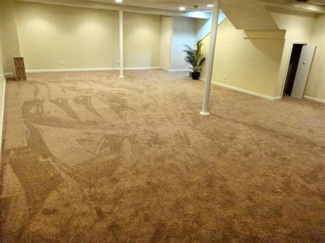 finish a basement in chicago to make money midwest real