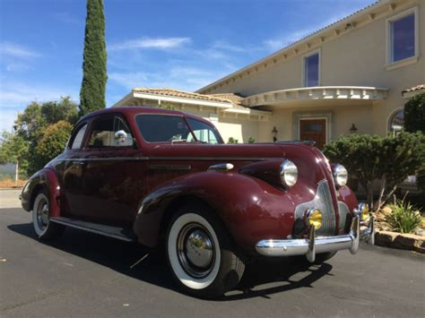 1939 buick coupe for sale 1939 buick special coupe for sale photos technical
