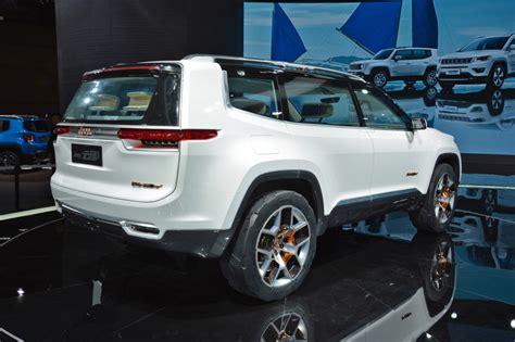 Honda Crv Hybrid 2018 by Shanghai Auto Show Toyota Tacoma Trd Pro Driven 2018