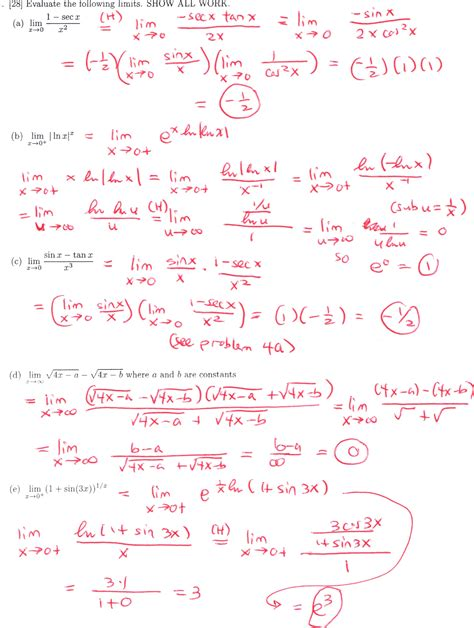 bundle multivariable calculus early transcendentals 6th maple student version 13 0 ebook download free software briggs calculus early