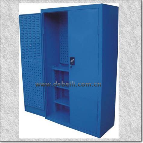 Werkstatt Werkzeug by Garage Und Werkstatt Metall Werkzeug Aufbewahrungsbox