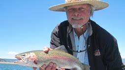 trophy boats still in business guide service the colorado angler