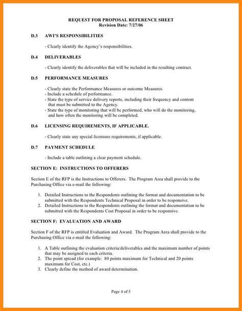 photography resume exle 28 resume template survivingmst org