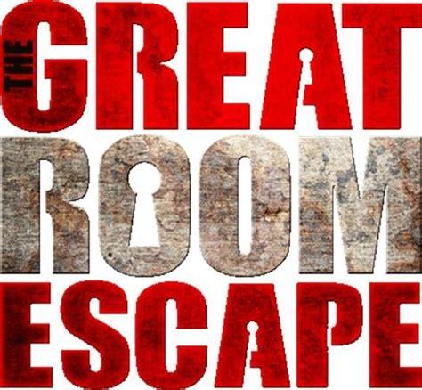 great room escape chicago morton grove