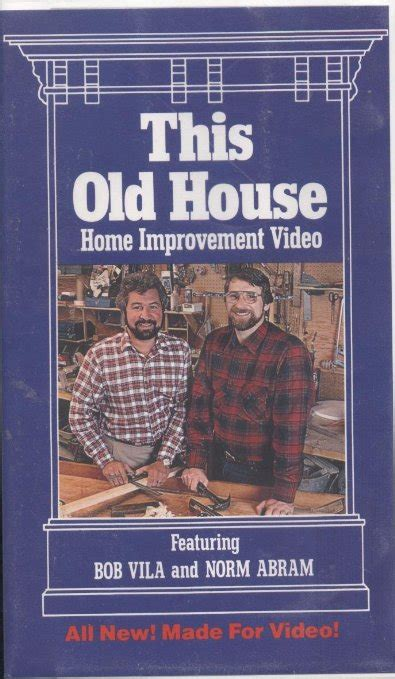 this old house videos bob vila net worth bio 2017 stunning facts you need to know