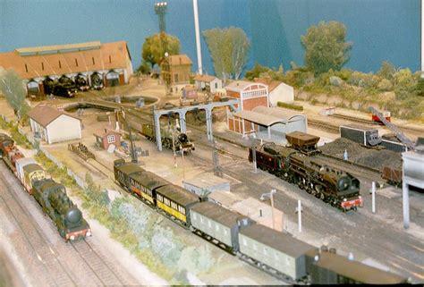 Modelisme Ferroviaire