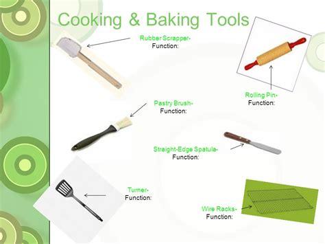 Kitchen Paring Knives kitchen equipment ppt video online download