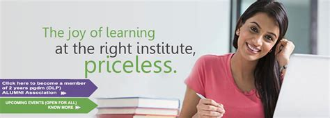 Distance Mba In Quality Management by Distance Learning Mba Distance Learning Mba In Quality