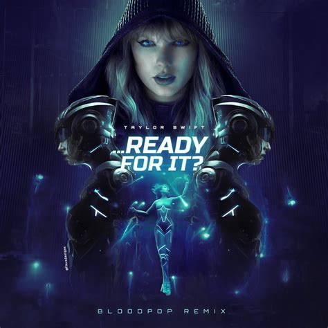download mp3 free ready for it taylor swift taylor swift ready for it bloodpop remix by