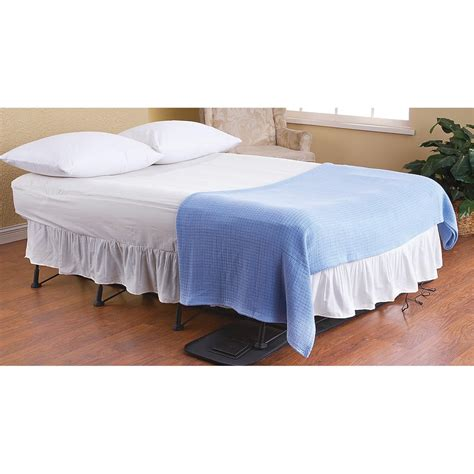 ez bed ez bed full size of ez bed air mattress with frame