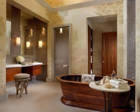 redo home design nashville cost to remodel bathroom estimation smart home