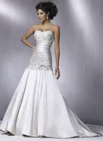 wedding dress styles wedding dress styles