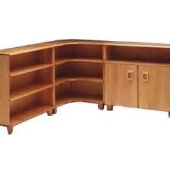 sapien bookcase by bruno rainaldi