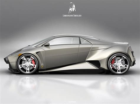 What Was The Lamborghini Car World Of Cars Lamborghini Embolado Wallpaper