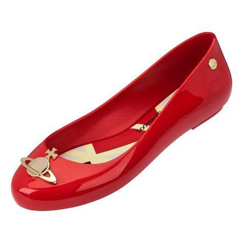 vivienne westwood flat shoes sale vivienne westwood shoe space orb in