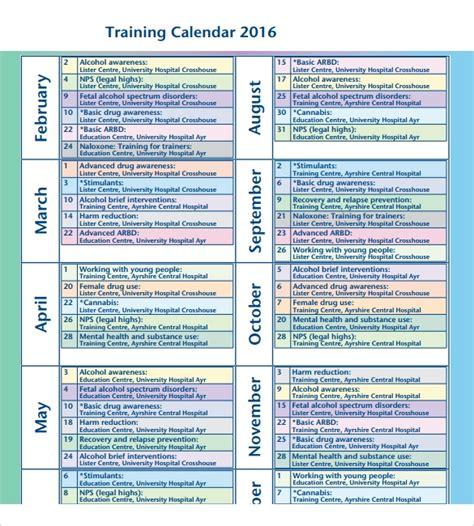 Excel Training Downloads Mampartk