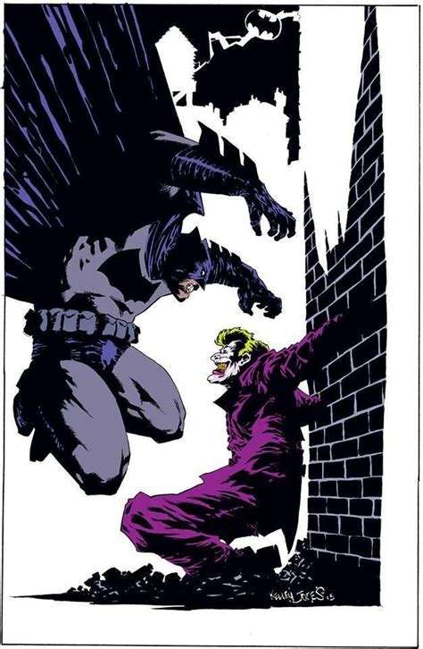 batman the master race batman the iii the master race 1 variant cover by