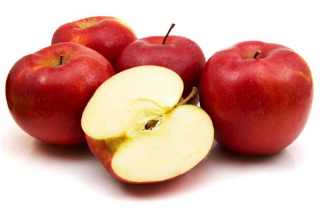 A Apple by Apples One Of The Original Superfoods Mangieri Rdn