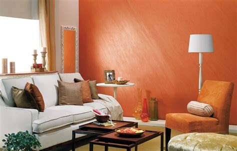 living room colour combination asian paints excited home