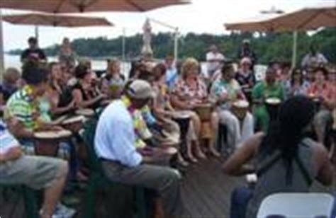 dinner on the boat vaal vaal river dinner party boat cruises and functions