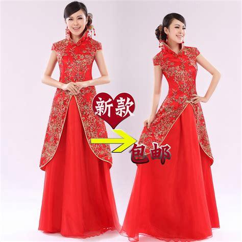 Dress Cheongsam Style 2013 cheongsam fashion summer vintage style