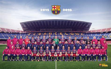 Calendario F C Barcelona 2015 Fcbarcelona 2015 2016 ورزش 11