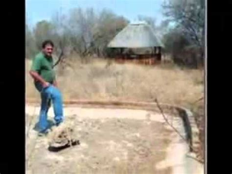 boer genocide farm murder death white farm murders in south africa the forgotten genocide