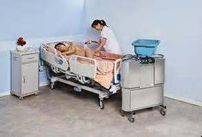 fournisseur pour ehpad ajc l authentic soins 201 quipement