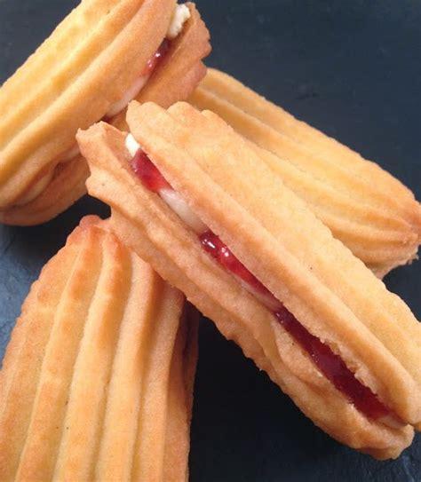 Handmade Biscuits Uk - best 25 biscuits ideas on biscuit recipe