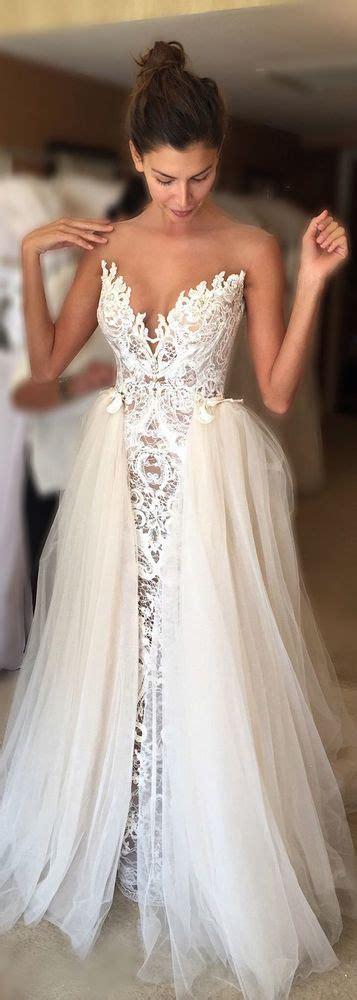 Vintage Unique Wedding Dresses by 35 Unique Vintage Wedding Dresses Koees