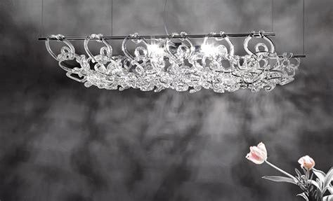 vistosi illuminazione vetreria vistosi lade in vetro