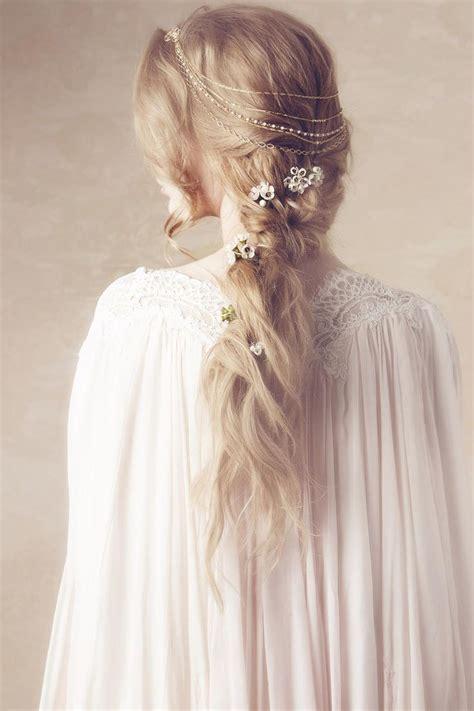 medieval wedding hairstyles how to 447 best viking celtic medieval elven braided hair