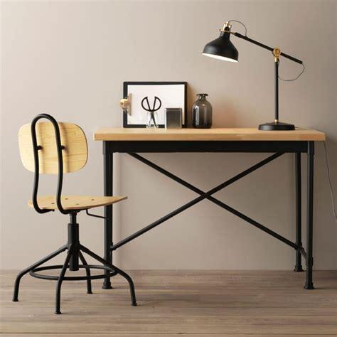 Ikea De Schreibtisch by Ikea Schreibtisch Tentfox