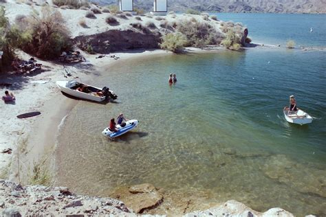 boat rental lake havasu pin lake havasu boat rentals arizona city on pinterest