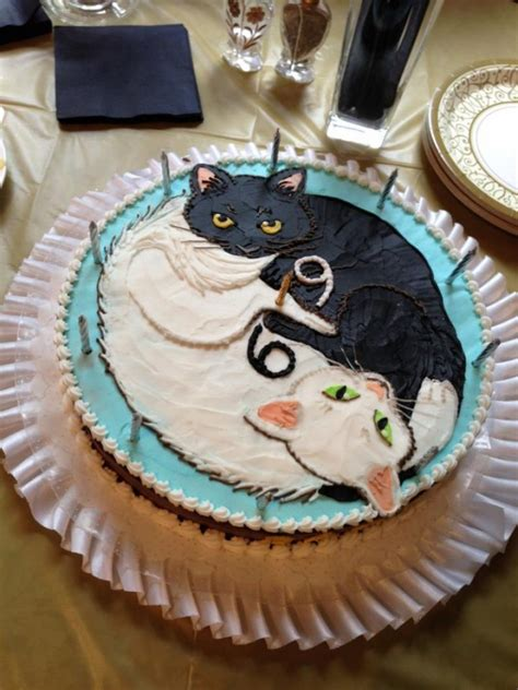 ideas for cat cat cakes decoration ideas birthday cakes