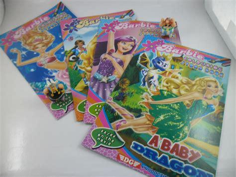 Buku Anak Seri Princess Academy Perempuan Jangan Takut jual buku mewarnai dan untuk anak perempuan gt partnerships