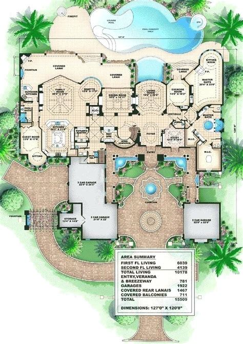 google house design software free house design floor plan novic me