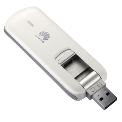 Modem Tercepat Huawei 4g E 353 huawei e3276 cat 4 150mbps usb modem specs price buy