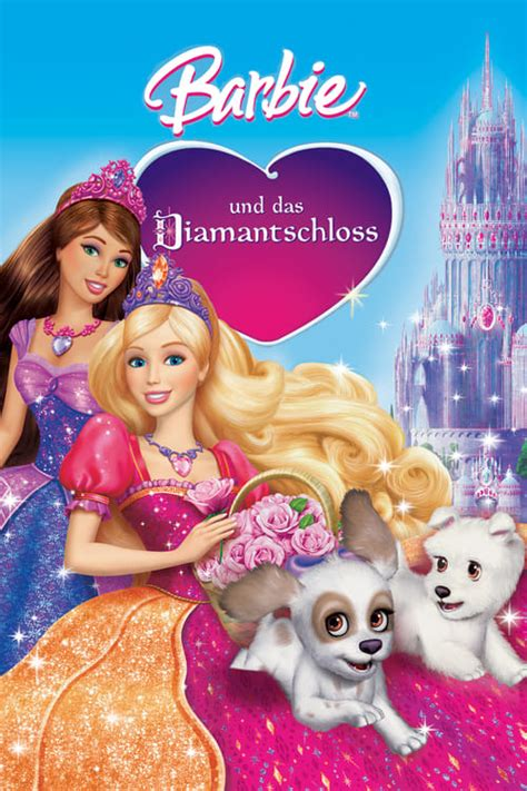 film barbie nl barbie und das diamantschloss filme online gucken