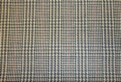 ralph lauren upholstery ralph lauren fabrics foxberry plaid charcoal