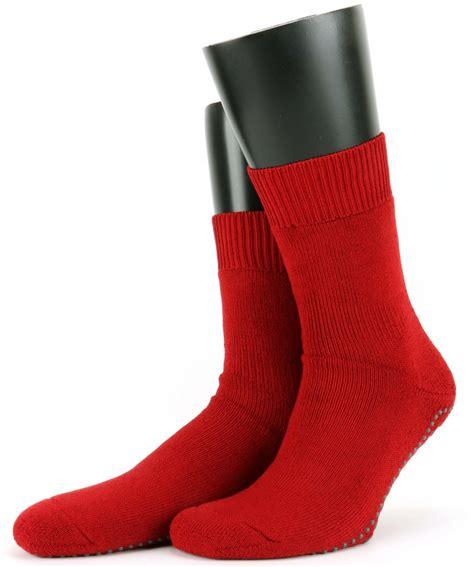 Comfortable Socks For by Falke Mens Homepads Comfortable Home Socks