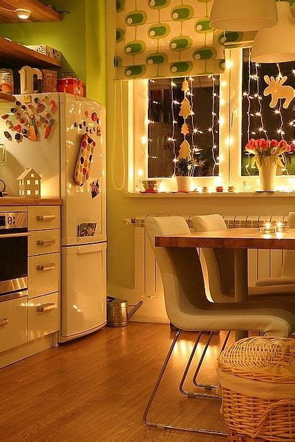 cozy kitchen small cozy kitchen home inspiration board pinterest