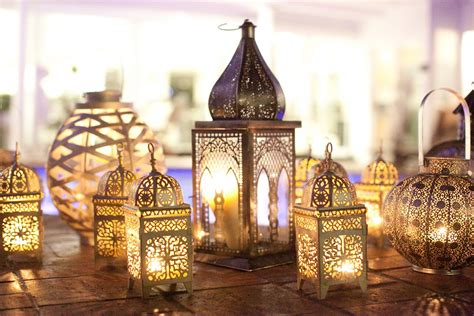Decorative Outdoor Lights Light Outdoor Garden Lantern Lights And Lanterns