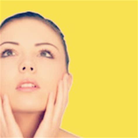 Wajah Di cara alami menghilangkan bercak putih di wajah